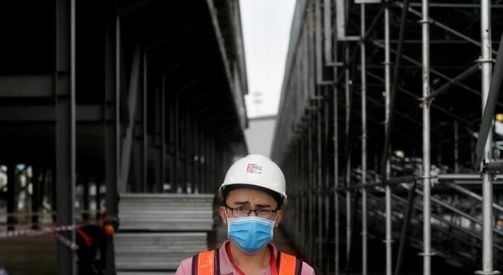 فورمولا واحد: فيتنام تؤكد إقامة السباق في موعده رغم مخاوف كورونا