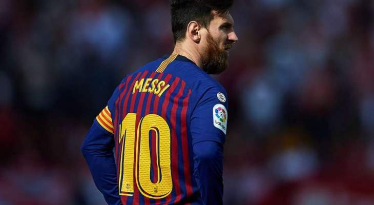 موجز الصباح: كلاسيكو الكلمة الأخيرة في كأس ملك إسبانيا، ليلة مثيرة في الدوري الإنكليزي الممتاز وراموس مهدد بالايقاف