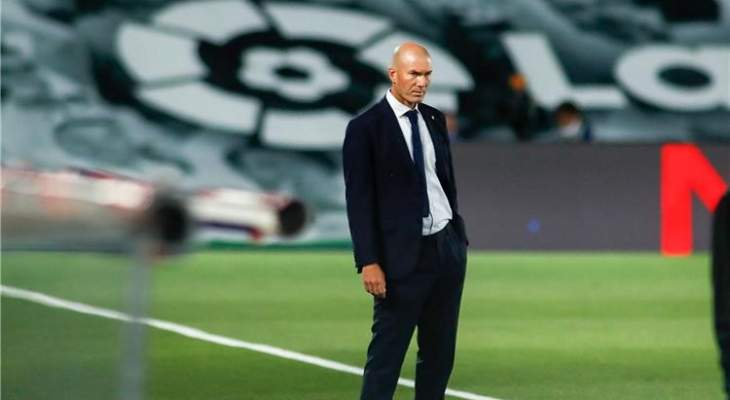 ريال مدريد .. الحياة أسوأ بدون كاسيميرو