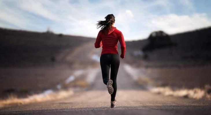 الحذاء الرياضي ذو الكعب العالي سبب لإصابات الرياضيين