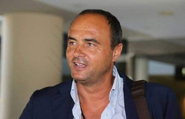 جيانيني يهاجم إدارة روما بعد قرار الإستغناء عن دي روسي