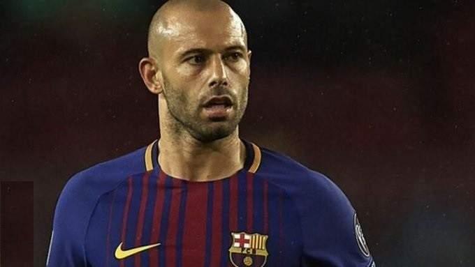 موجز المساء: خطّة مانشستر سيتي للتعاقد مع ميسي، ماسكيرانو يرفض العودة لبرشلونة وذا روك يودّع أندرتايكر