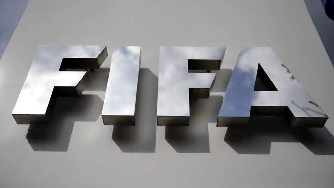 500 مليون دولار من الفيفا لدعم كرة القدم النسائية