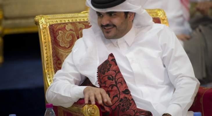 الشيخ جوعان بن حمد ينشر مواصفات ملعب الريان المستضيف لكأس العالم في قطر