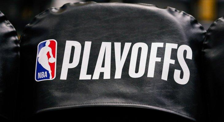 افضل 5 لقطات في مباريات الثامن من حزيران في NBA