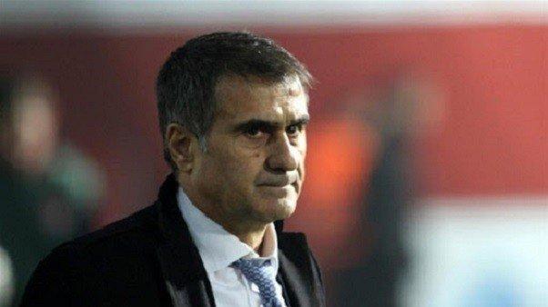 غونيش: مانشيني يعرف كرة القدم التركية جيداً
