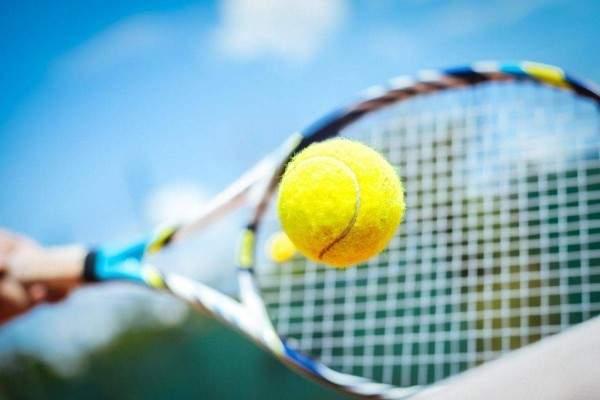 تعديل قواعد تصنيف التنس بسبب كورونا