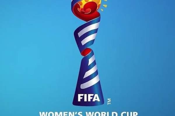 كأس العالم للسيدات: انكلترا الى دور ال 16 بالفوز على الأرجنتين
