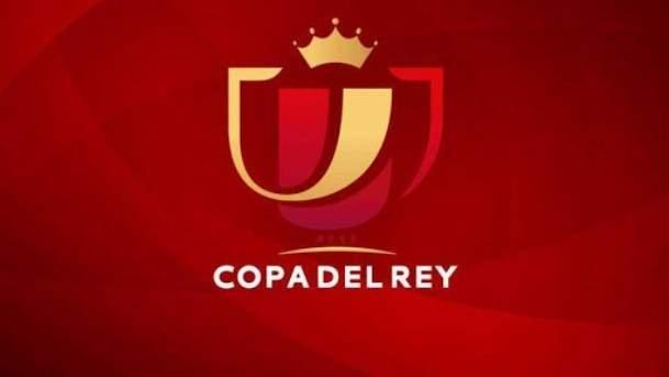كأس الملك: ميرانديس يحتفظ ببريق امل بالرغم من الخسارة امام سوسييداد
