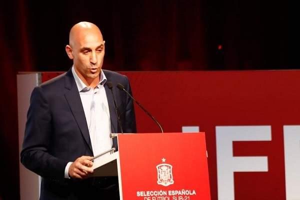 الاتحاد الاسباني يساعد في محاربة فيروس كورونا