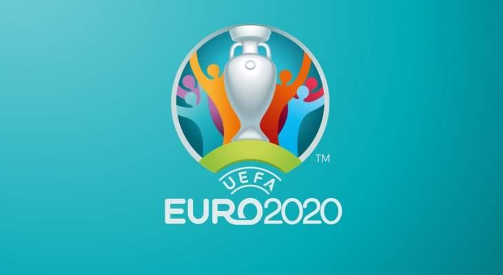 يويفا يرفض الحديث عن إمكانية تأجيل يورو 2020 بسبب كورونا