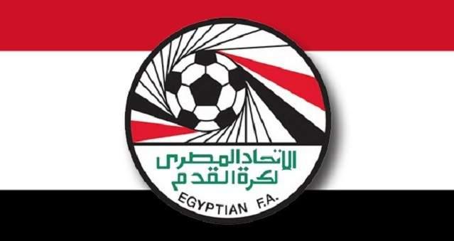 الاتحاد المصري يكشف موعد قمة الاهلي والزمالك وتطبيق VAR