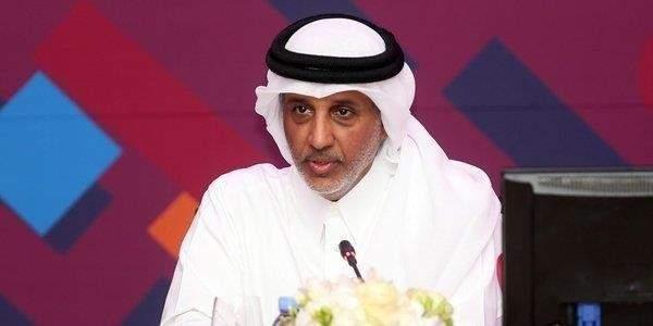 رئيس الاتحاد القطري : فوز المهندي بمنصبين بالاتحاد الآسيوي مهم جدا