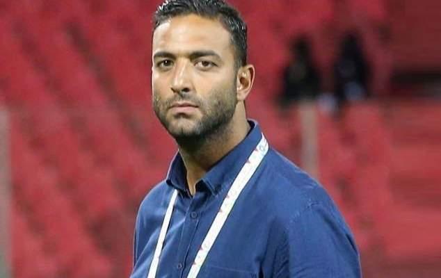 ميدو ينتقد المنتخب المصري