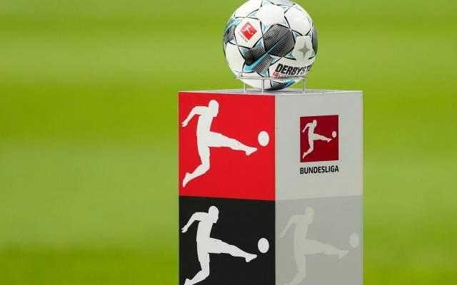 خاص: أبرز الفرق المرشحة للمنافسة على لقب الدوري الألماني في الموسم 2020-2021