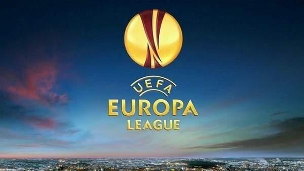 موجز المساء: نتائج قرعة الدوري الأوروبي، قمة مرتقبة في ملعب سان سيرو وحادث ضخم في إيطاليا