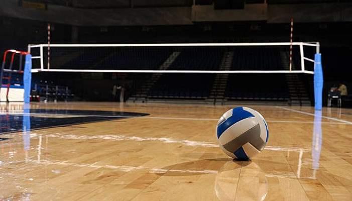 اتحاد كرة الطائرة يثبت احراز سبيدبول شكا لقب بطولة لبنان