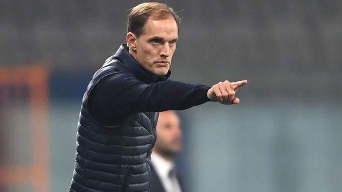 اكسبريس: بديل لامبارد يهدد صفقة ليفربول