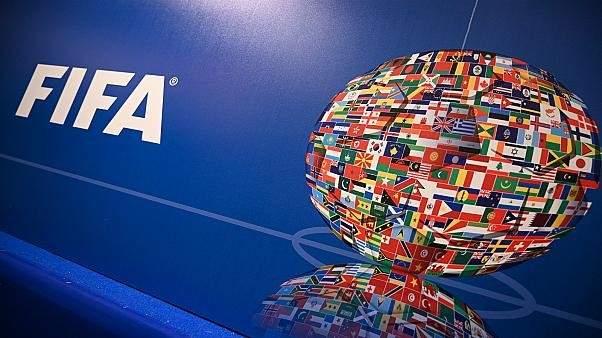 الفيفا يختار قريباً مستضيف مونديال السيدات 2023