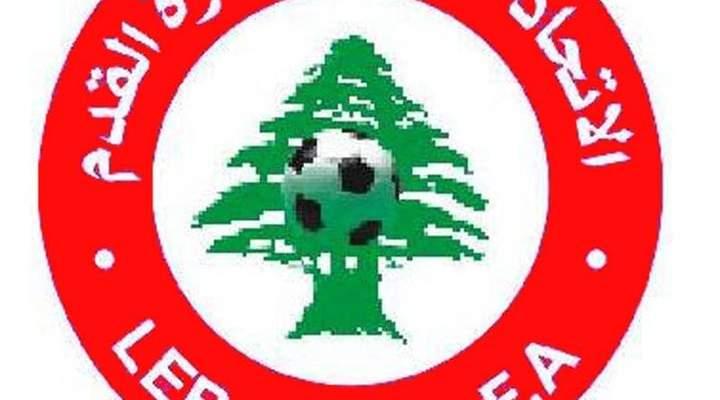 خاص : الصراع محتدم بين الفرق اللبنانية في دوري الاضواء
