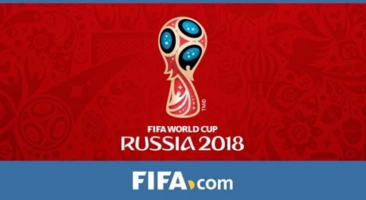 الفيفا تعاقب نجوم سويسرا وتغرم الاتحاد الارجنتيني !