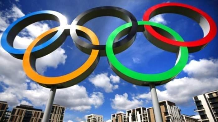 اسبانيا تخضع لتحذير اللجنة الاولمبية الدولية
