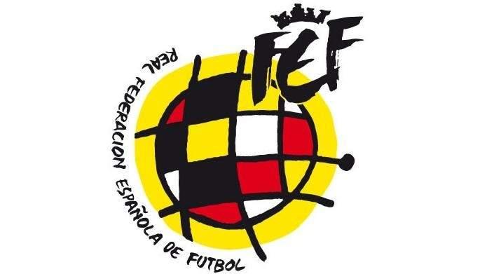 الاتحاد الاسباني يدعم كرة القدم النسائية