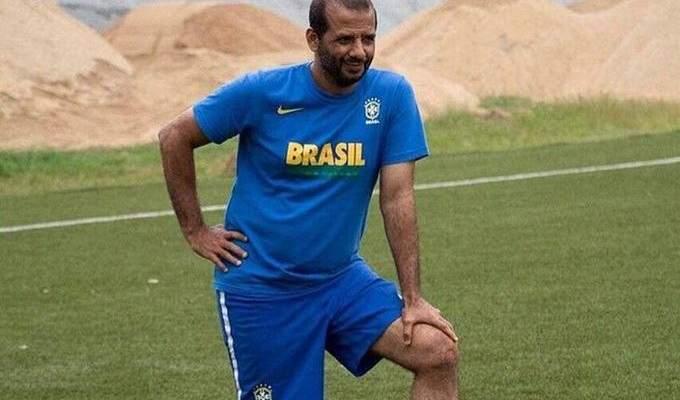 مدرب سعودي يقود فريقا في الدوري البرازيلي