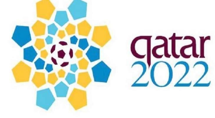 مسؤول قطري يوضح موقف بلاده من دخول اسرائيليين لقطر في المونديال القدم
