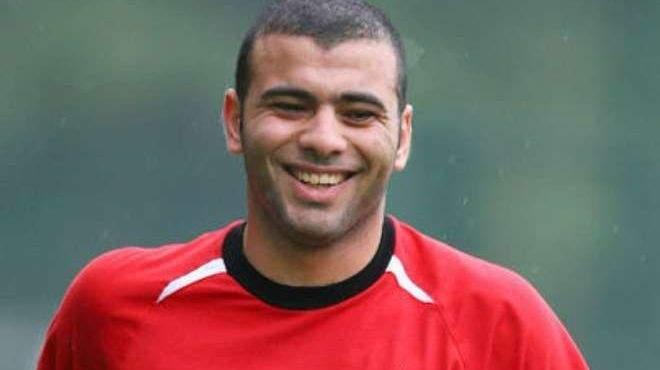 عماد متعب قد يرحل إلى الدوري الليبي