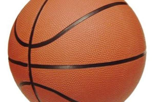 نوادي كرة السلة في الدرجة الثانية  تؤكد دعمها للاتحاد ورئيسه