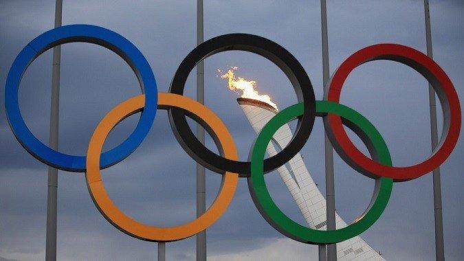 برزبين الأسترالية لإستضافة دورة الألعاب الصيفية 2032