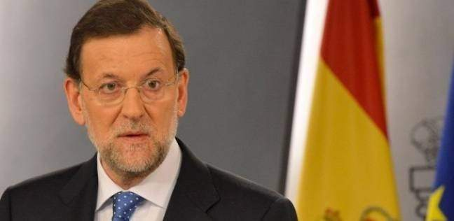 رئيس وزراء إسبانيا: لا أرغب في رؤية نيمار في ريال مدريد