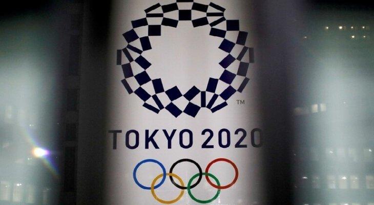إنشاء مراكز تطعيم خاصة بأولمبياد طوكيو