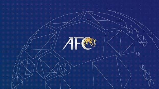 تحديد مواعيد مباريات التصفيات المشتركة المؤهلة للمونديال وكأس آسيا