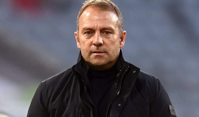 فليك: حققنا فوزا مستحقا ولا استبعد قدوم هالاند إلى بايرن ميونيخ