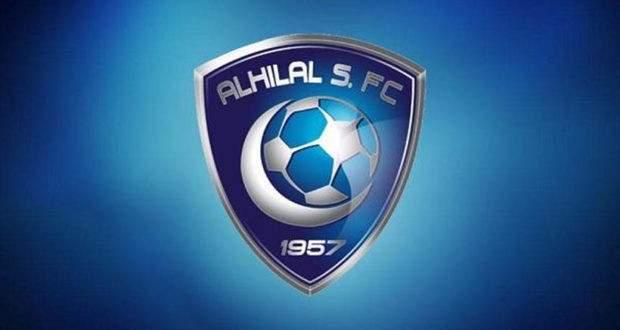 مدرب جديد ضمن قائمة المرشحين لتدريب الهلال السعودي