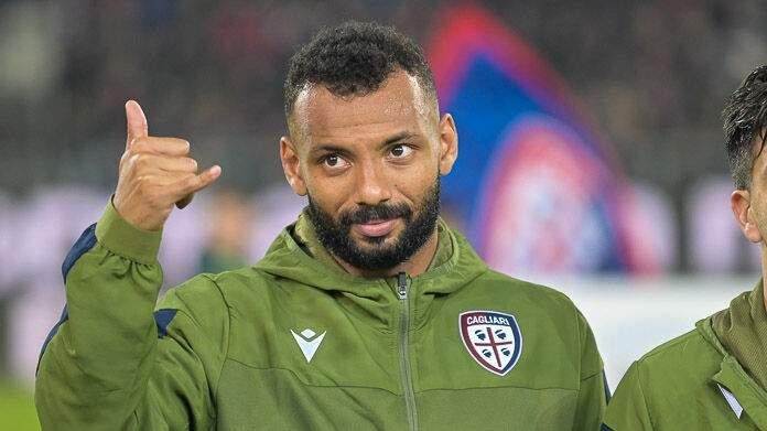 لاعب كالياري: الدوري الايطالي صعب على رونالدو