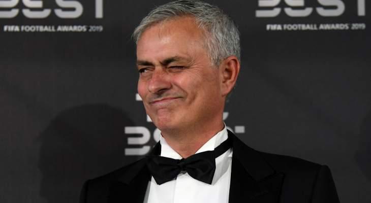 مان يونايتد منع مورينيو من ضم بواتينغ بسبب سعر الصفقة