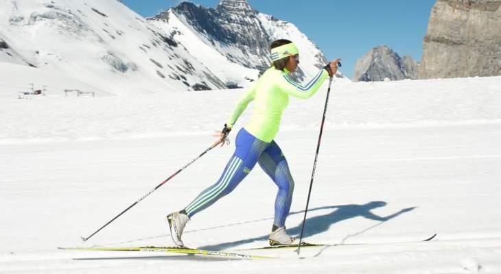 كأس الصيف الثامن للتزلج الحر على هضبة المكمل الأحد المقبل