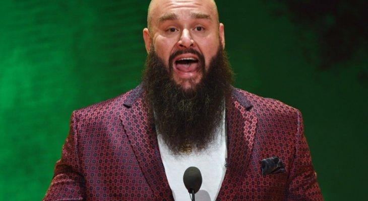 اتحاد المصارعة WWE يفسخ عقود عدد من أبرز نجومه