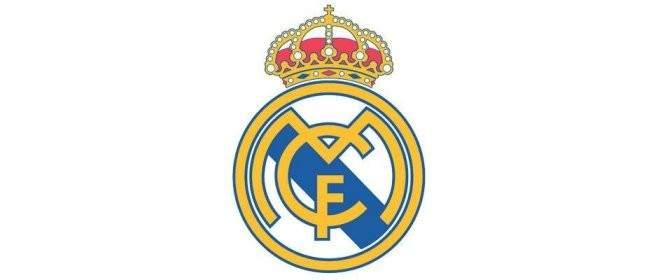 رئيس ريال مدريد يوجه رسالة لرئيس الاتحاد الاسباني الجديد