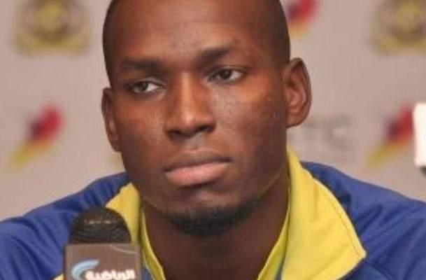 هوساوي : الفوز على أستراليا يعزز حظوظنا بالتأهل للمونديال
