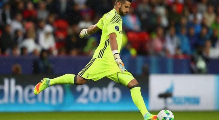 كاسيا يكشف دور زيدان المهم في ريال مدريد