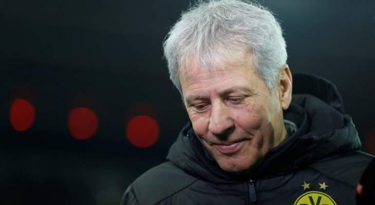 فافر: سانشو تأثر بفشل مساعي مانشستر يونايتد لضمه