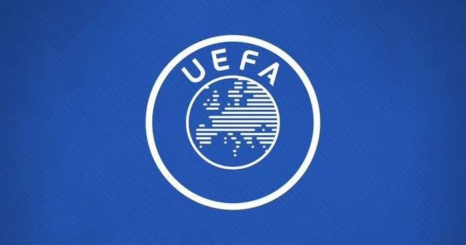 الويفا يؤجل قراره حول مصير البطولات الأوروبية للأسبوع المقبل