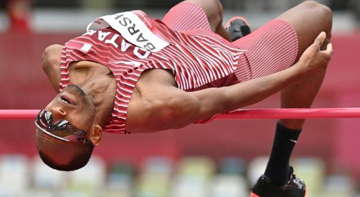 أولمبياد طوكيو: برشم ينتظر لحظة المجد