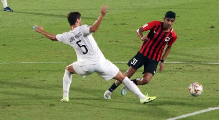 كأس نجوم قطر: السد يكتسح الريان والأهلي يمطر شباك الوكرة