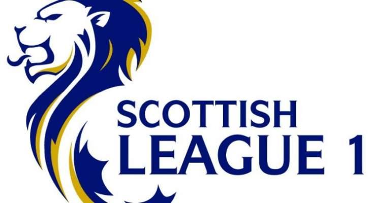 ماكسويل متفائل بشأن عودة الدوري الإسكتلندي