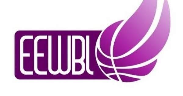 الرياضي يفوز على بورنوفا بيكير التركي في البطولة الاوروبية الشرقية بكرة السلة للسيدات